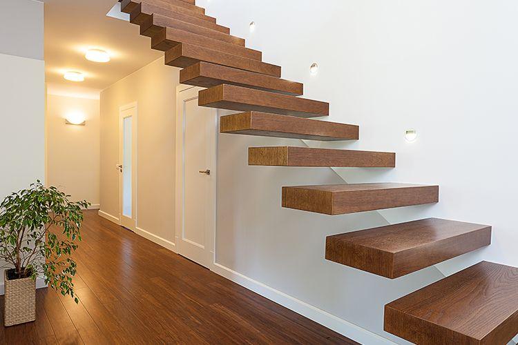 Staircase design_blog cover