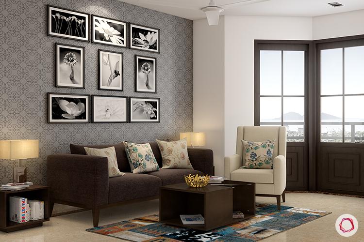 Style a sofa_rug
