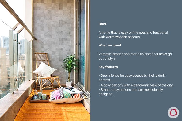 Mumbai interior design_info