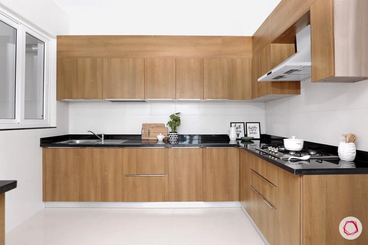 Bengaluru home interiors