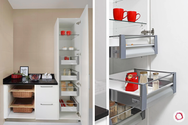 Bangalore modular kitchen