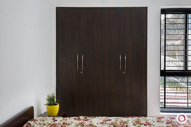 Bangalore home interior design