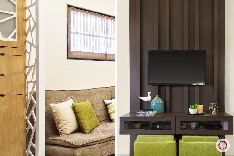Mumbai home interiors