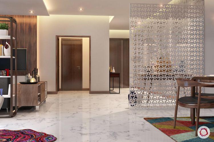Jali Design