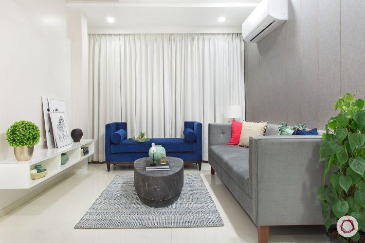 flat interiors mumbai