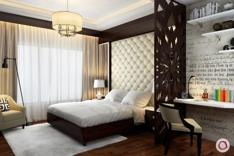 Bangalore interior design