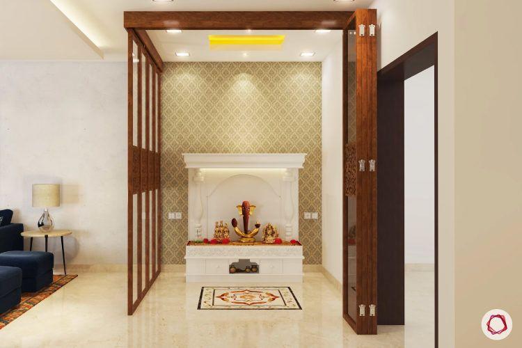 pooja-room-storage-cabinet-niche