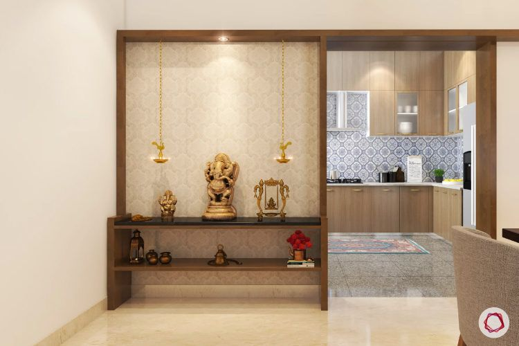 lamps-ganesha-shelves