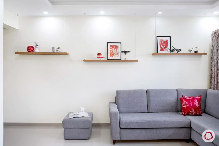 simple interiors bangalore