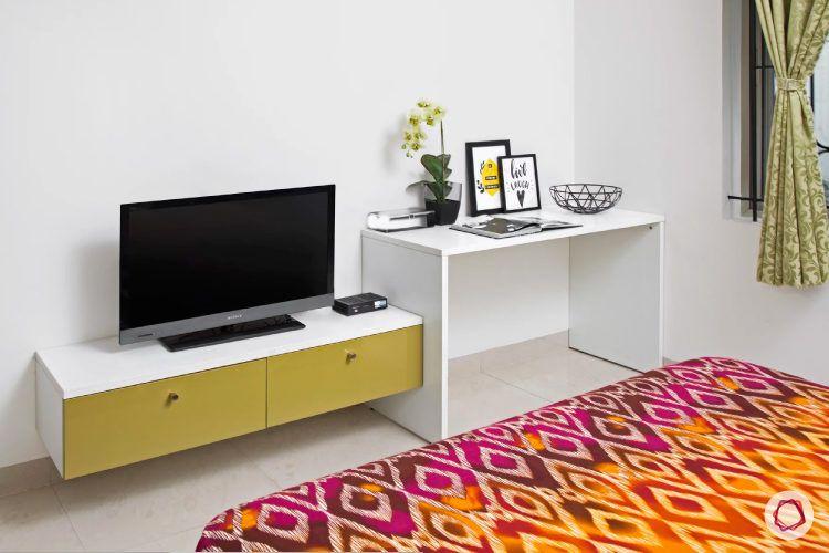 Bangalore home interiors