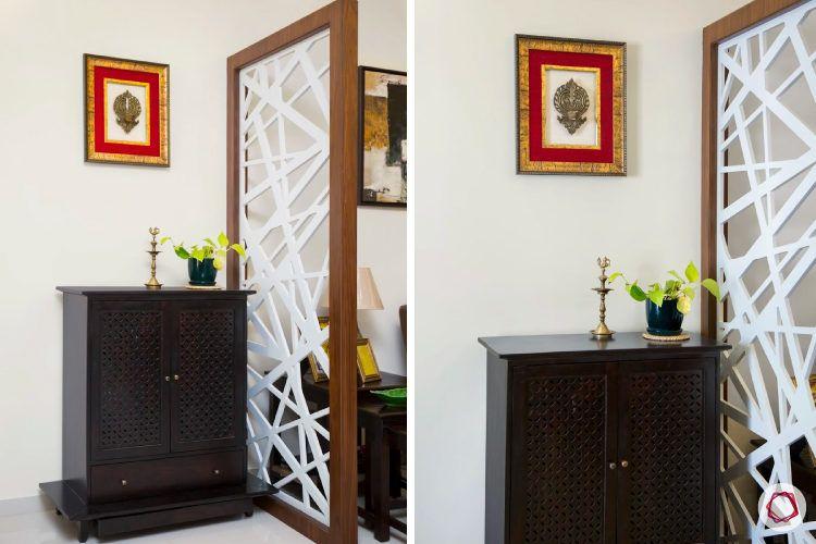 Sobha home design