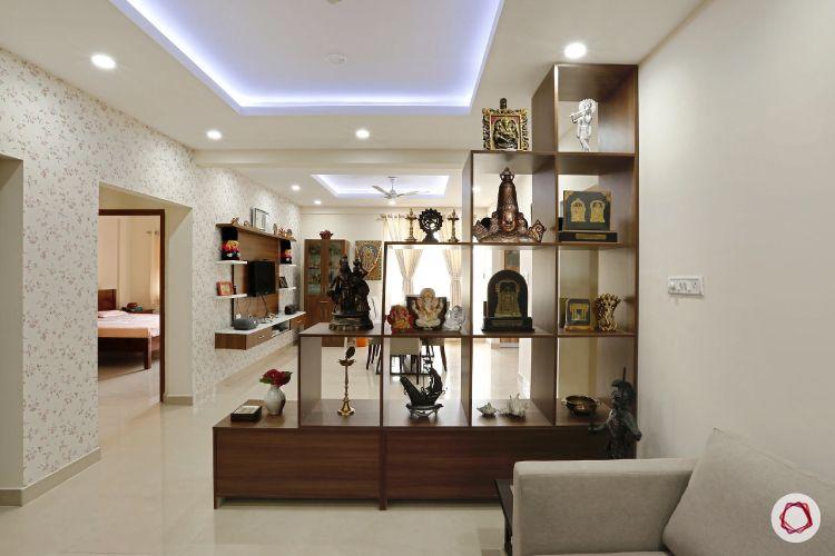 Maximalist interiors