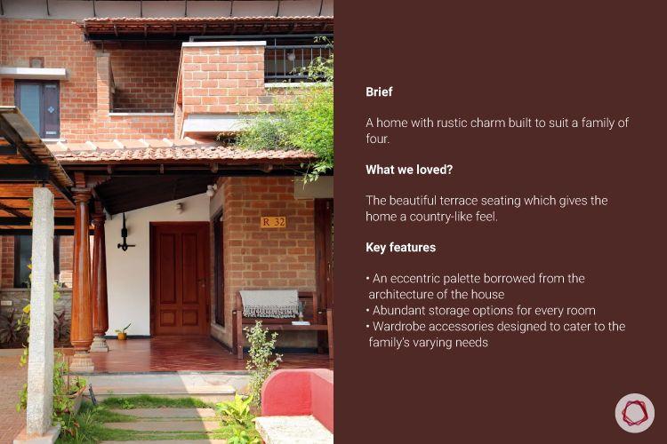 home interiors at Kengeri villa-infobox