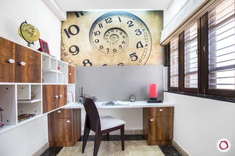 2BHK interiors bangalore