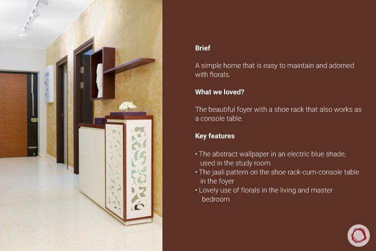 Gurgaon house interiors