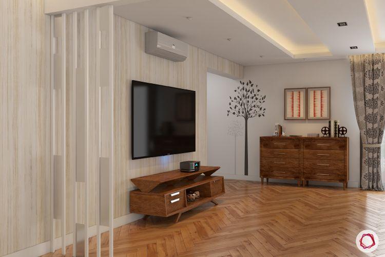 Tiles-vs-wooden-flooring