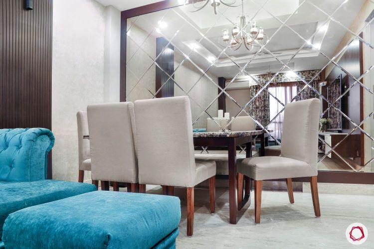 Delhi home design