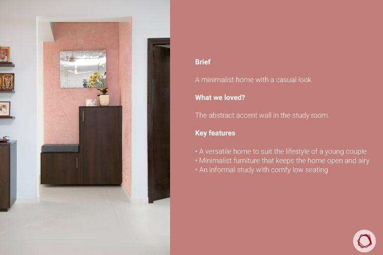 Home design SJR Luxuria