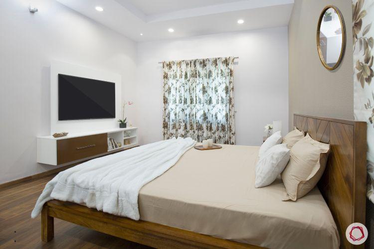 Home design bangalore