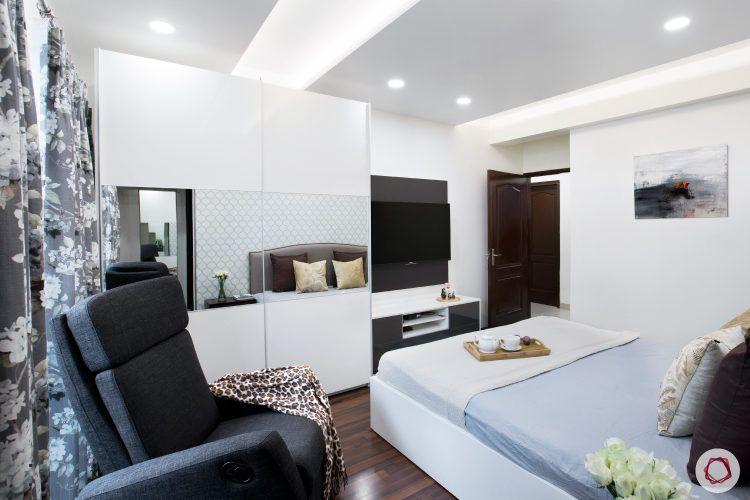 Home design at noida