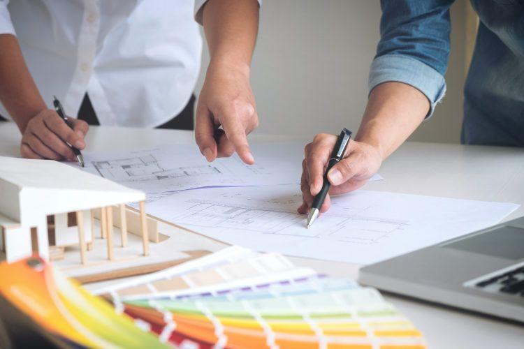 Designer-interior design-ideas