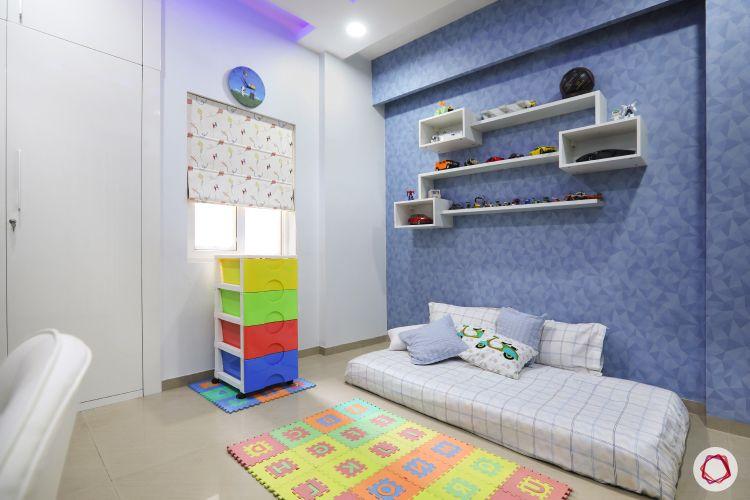 noida house design
