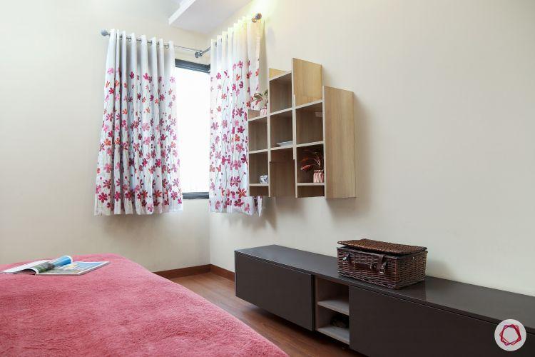 interior design noida