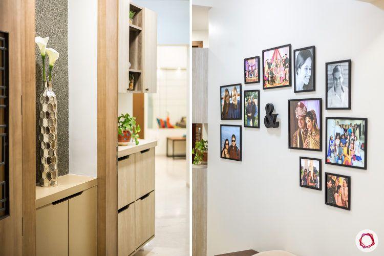 Mumbai home design