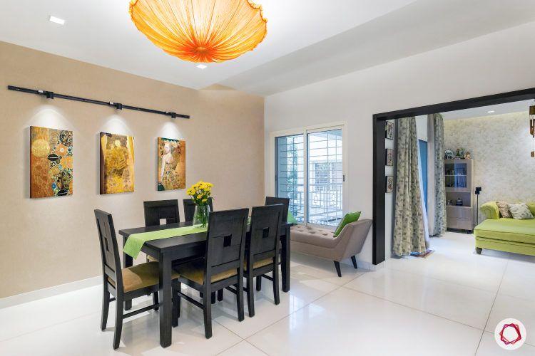 Bangalore house design