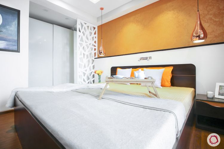 Noida home design