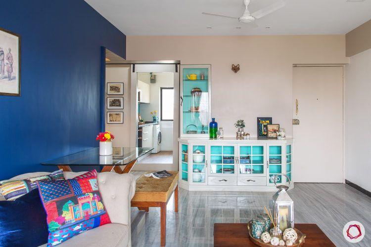 Mumbai house images