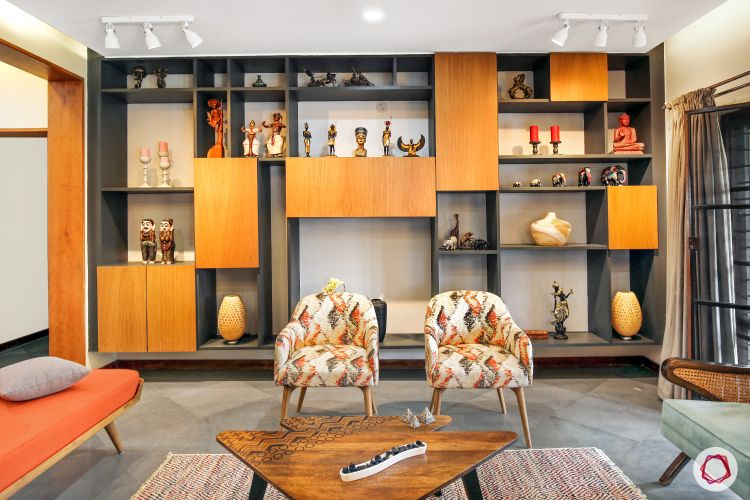 livspace house design