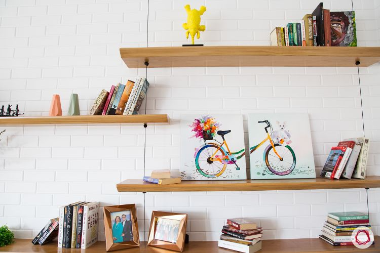 Home Decor Ideas for Different Personality Types