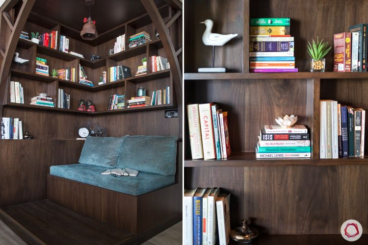 bookshelf-aclove-wooden-bookshelf