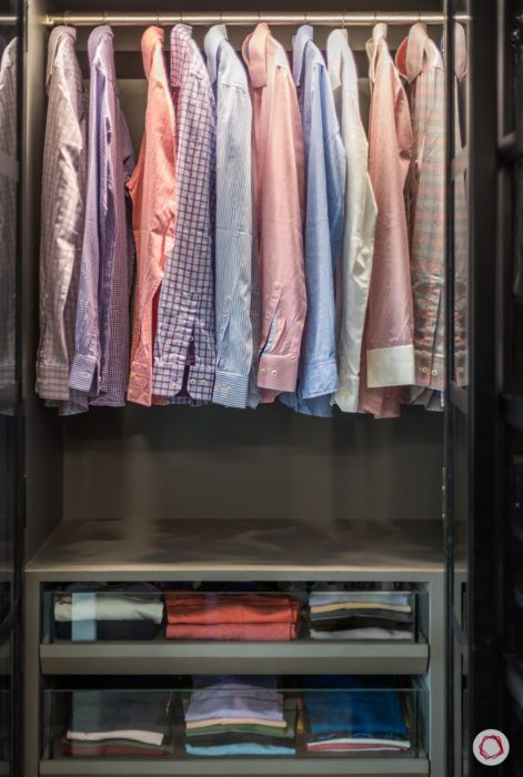 shirts-drawers-glass-clothes