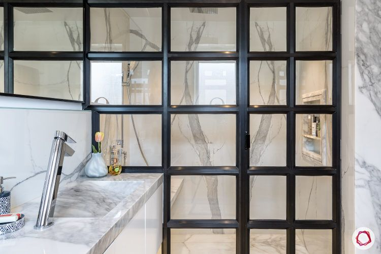shower-bathroom-sink-marble-modern