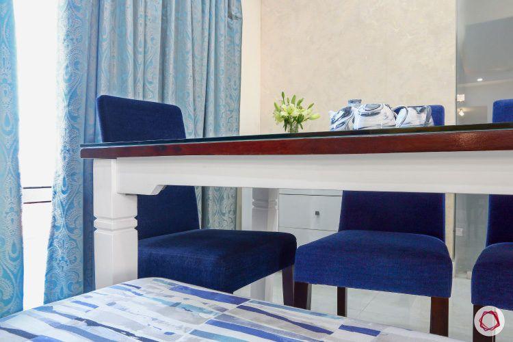 gurgaon home interior design