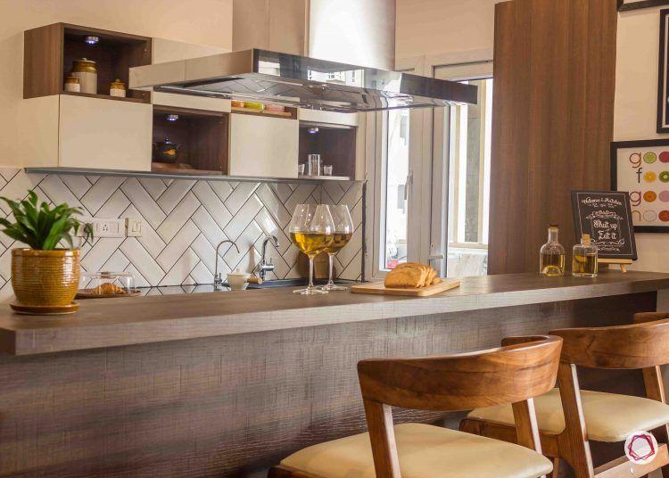 open-kitchen-design