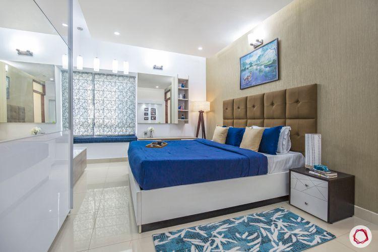 Bangalore house images