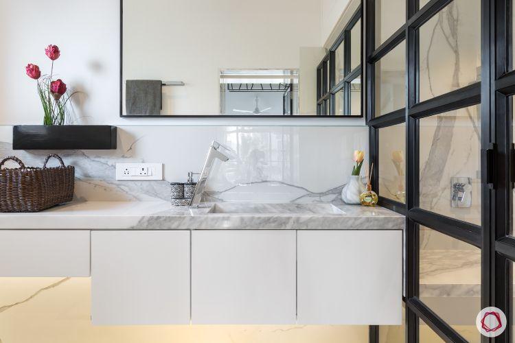 bathroom-white-marble-sink-mirror