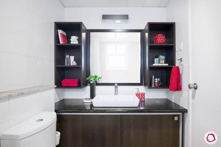 two-shelves-wooden-toilet-vanity