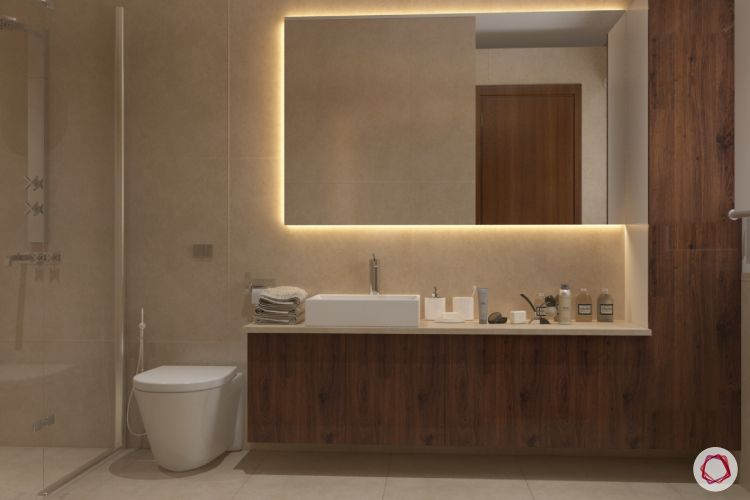 light-mirror-wooden-storage-cabinet-toilet