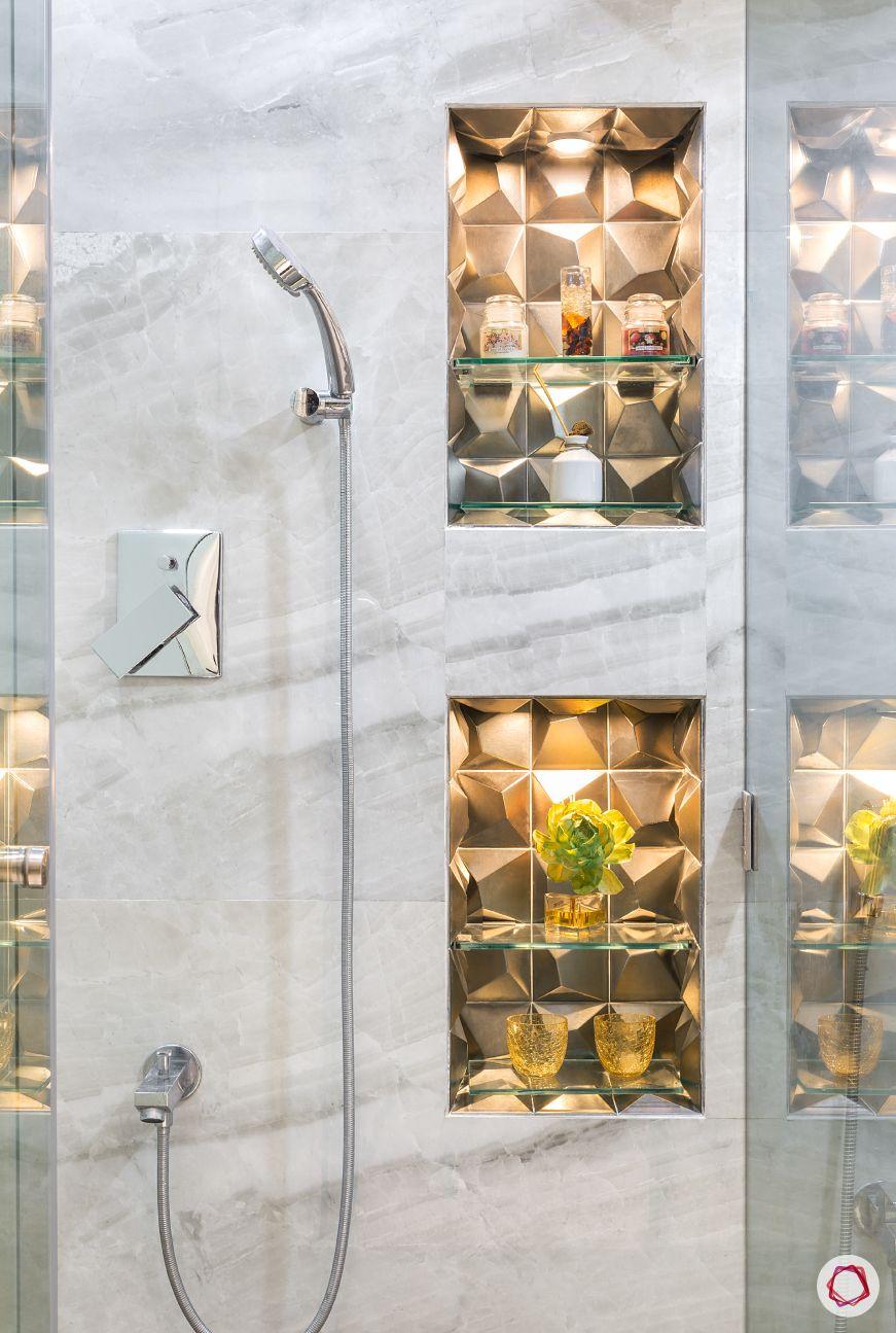 shower-cubicle-spotlight-storage-display-plant
