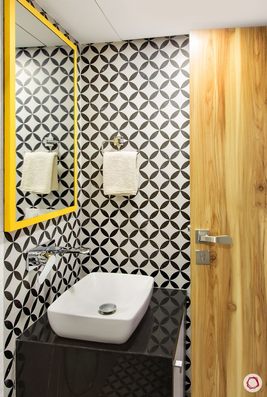 Bathroom Designs To Handle Every Need