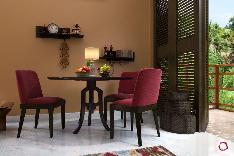 kalki koechlin pondicherry home-coffee corner