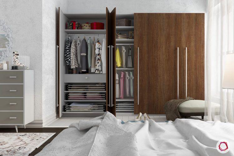 kalki koechlin pondicherry home-wardrobe