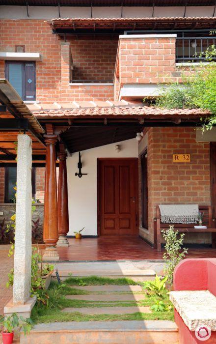 kalki koechlin pondicherry home-brick walls