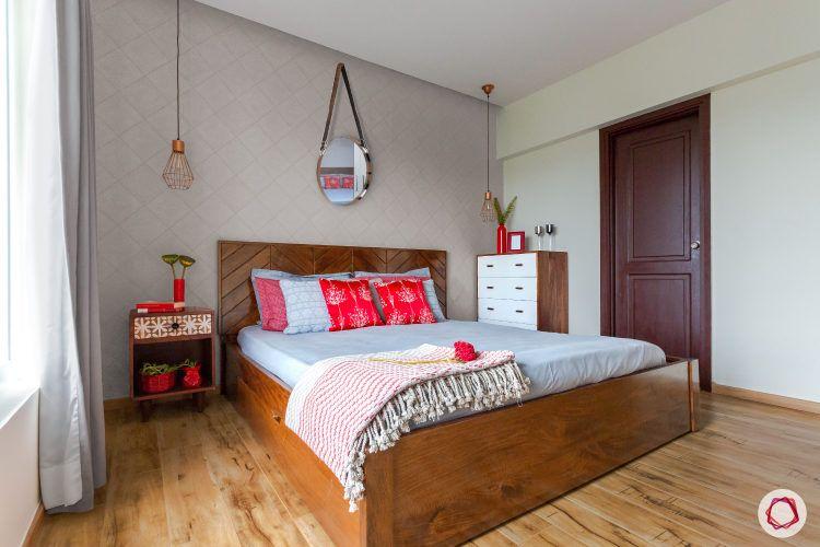 kalki koechlin pondicherry home-wooden furniture
