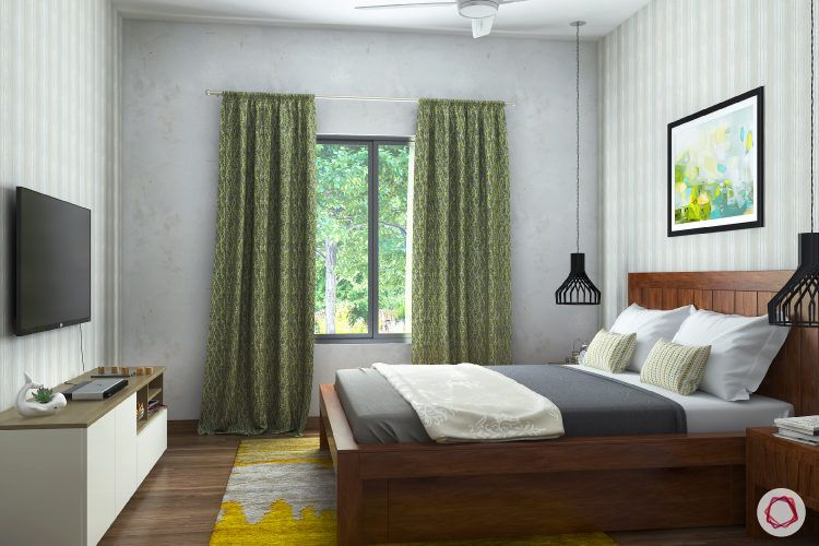 kalki koechlin pondicherry home-simple furniture