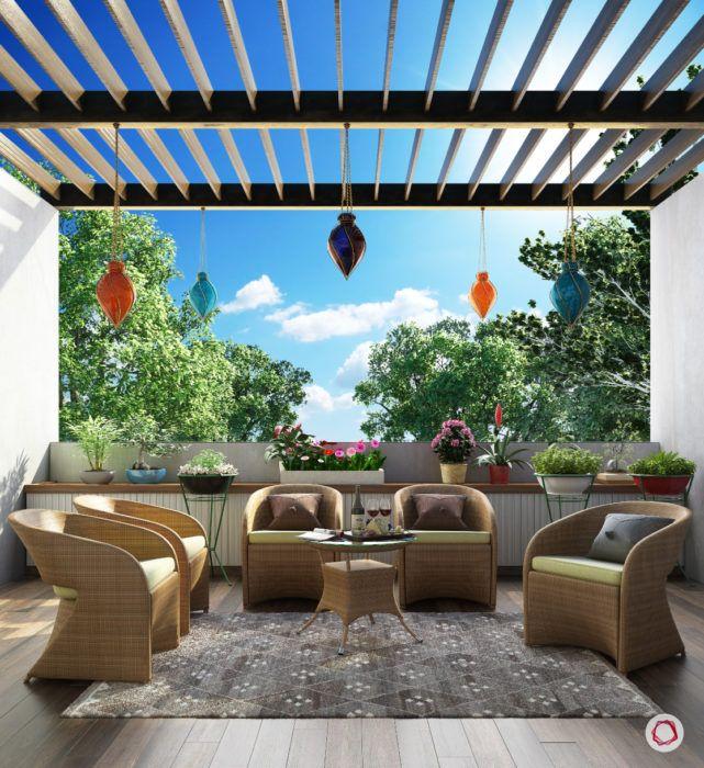 kalki koechlin pondicherry home-patio